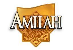 Amilah