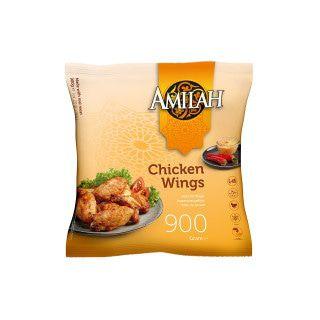 Amilah Kippenvleugels 900 gram