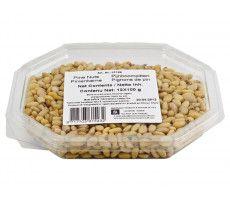 Pijnboompitten  100 gram