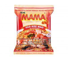 Instant Pad Kee Mao Noedels 60 gram