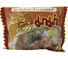 Instant Tom Yam Koong Bonenvermicelli 40 gram