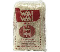 Rijstvermicelli 400 gram