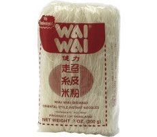Rijstvermicelli 200 gram