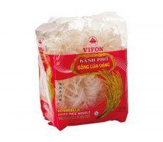 Rijstnoedels 0,35 mm gedroogd 500 gram