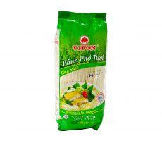 Gedroogde rijstnoedels (Rijststicks)  400 gram