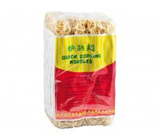 Spring Happiness Quick Cooking Noodles - 500 g