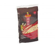 Soubry Chinese Mie Noodles 250 g