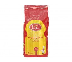 Couscous Medium 5000 GR