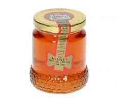 Honingmengsel 450 GR