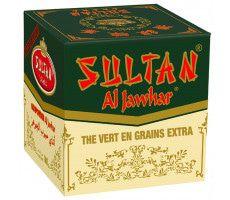 Al Jawhar Thee 200 GR