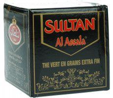 Al Assala Thee 200 GR