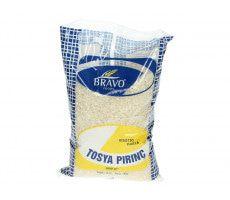 Rijst 1000 GR