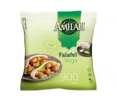 Amilah Falafel 900 gram