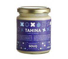 Tahina 250 g